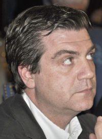 Georges Capet