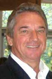 Bernard Courrèges