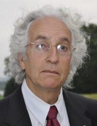 Alexandre Courtois
