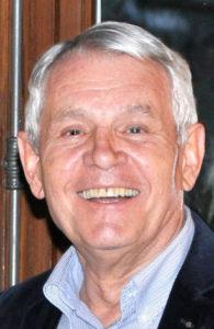 Victor Grosbois