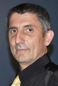 Éric Lubiatto