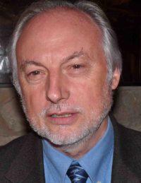 Maurice Trévinal