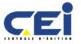 encart-cei-3en1-320x320