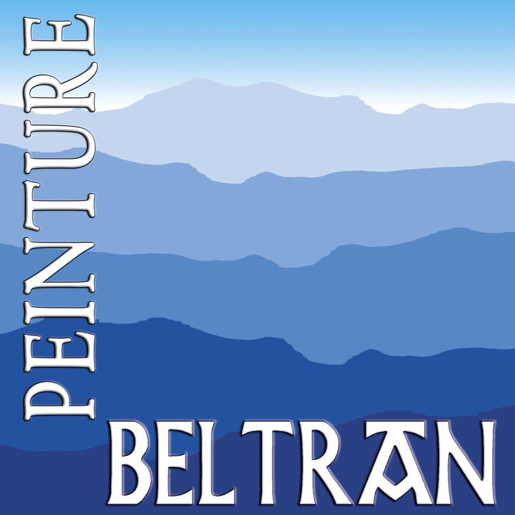 logo-beltran-peinture
