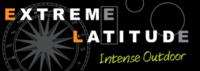 logo-extreme-latitude