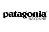logo-patagonia-bayonne1