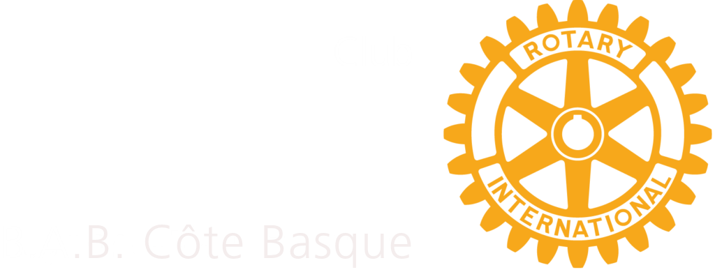 cropped-cropped-logo-rotary-coteBasque.png