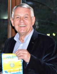 GROSBOIS Victor