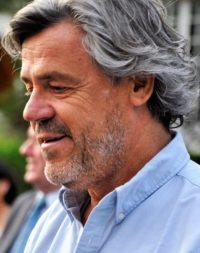 BROCHARD François