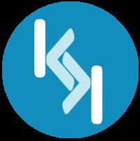 logo-kodetik-v5